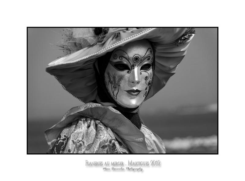 Flaneries au Miroir 2012 - 52