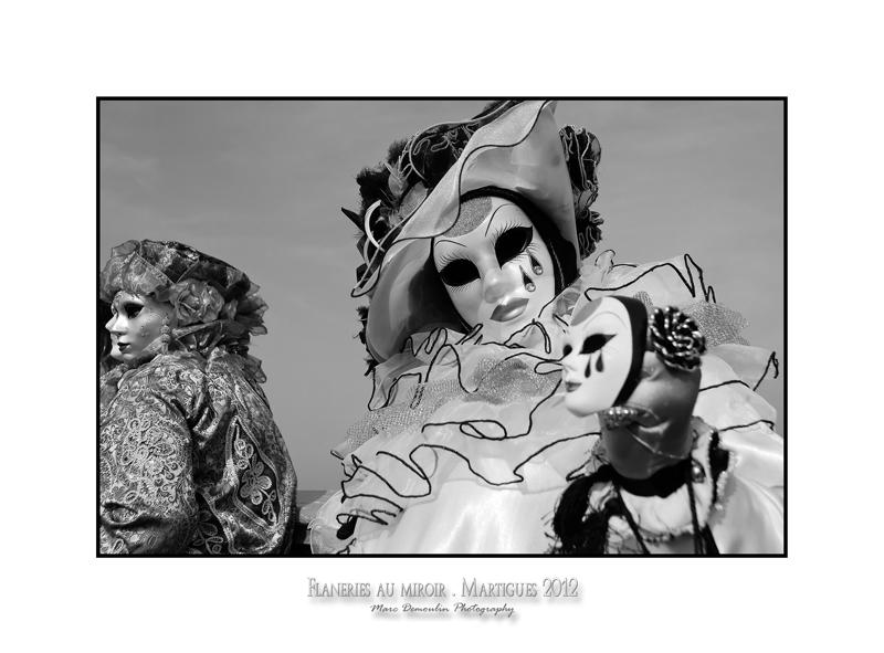 Flaneries au Miroir 2012 - 53