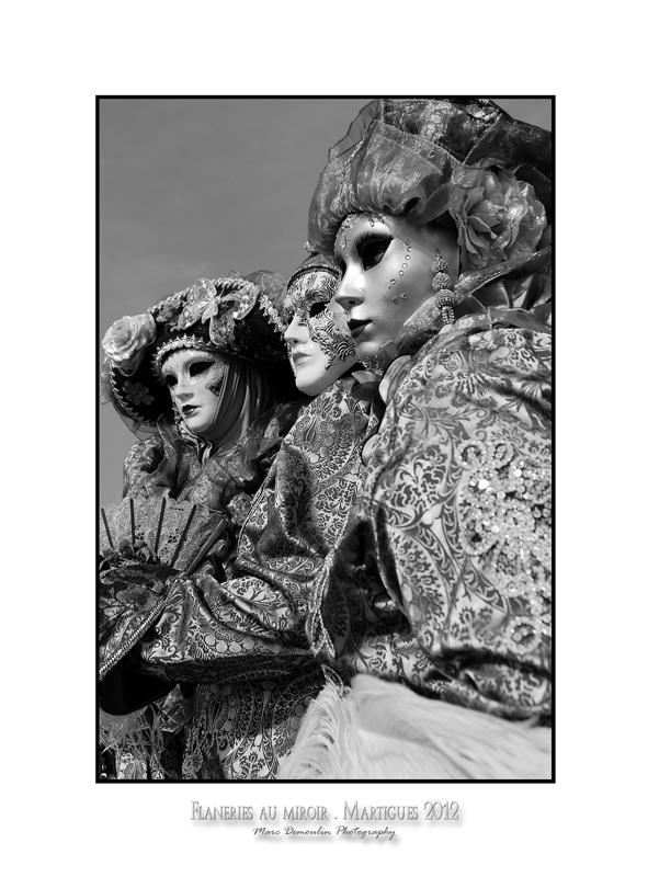 Flaneries au Miroir 2012 - 57