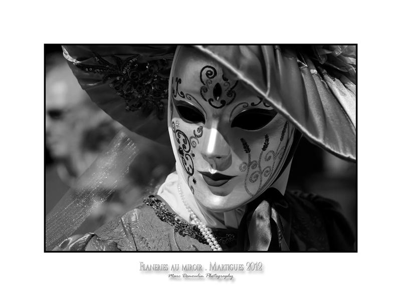 Flaneries au Miroir 2012 - 69