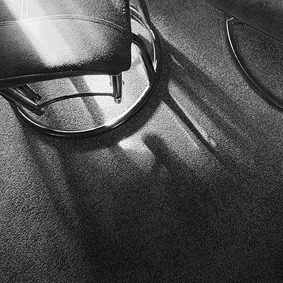 Shadows 20120526