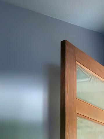 Door & Shadow 20120527