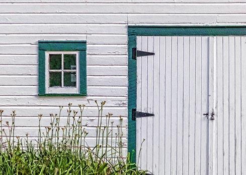 Window & Doors 20120605