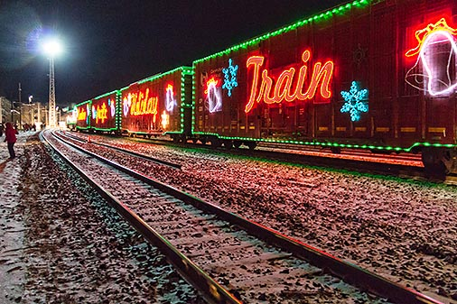CP Holiday Train 2012 (20121129)