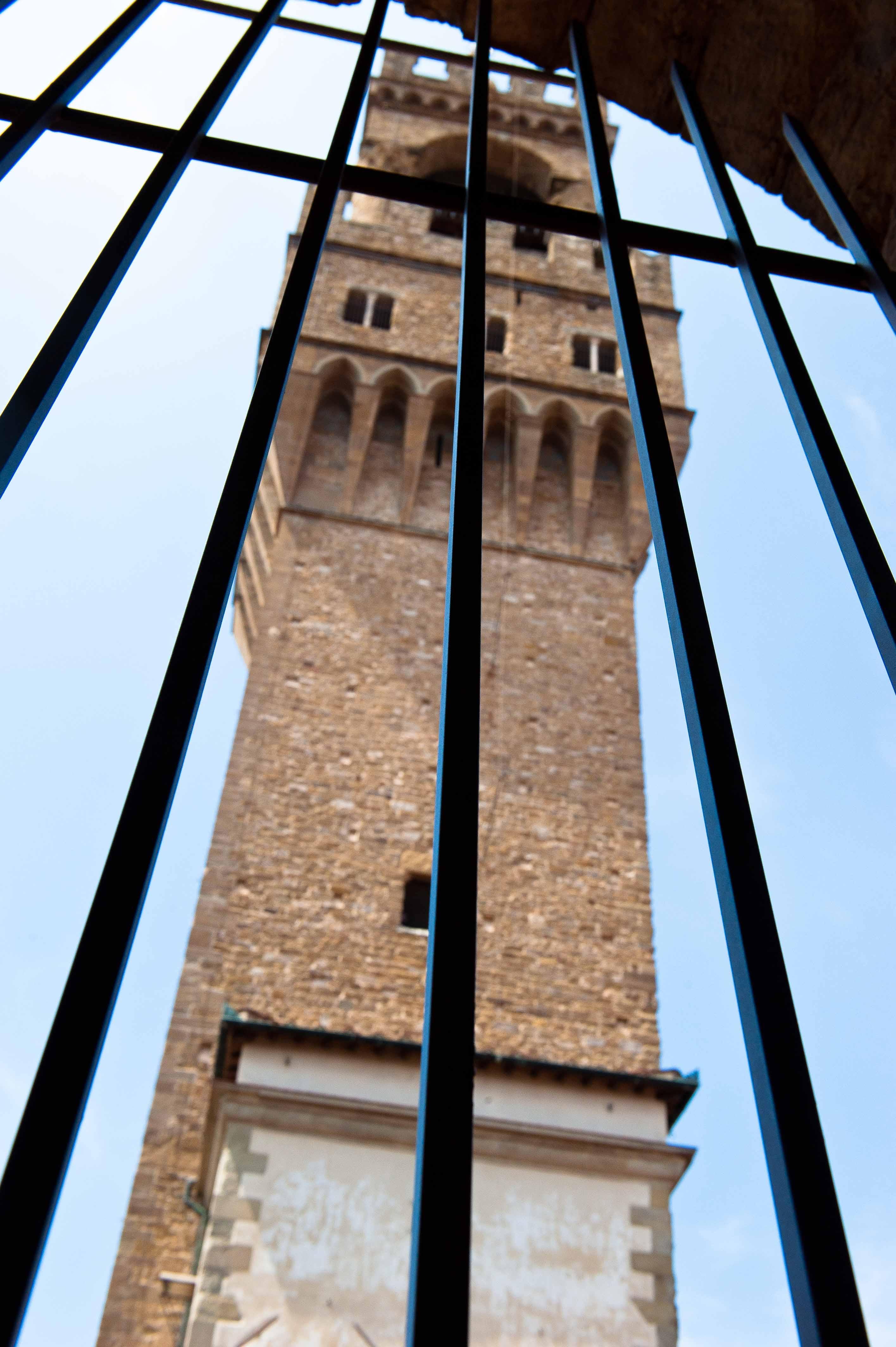 Palazzo Veccio