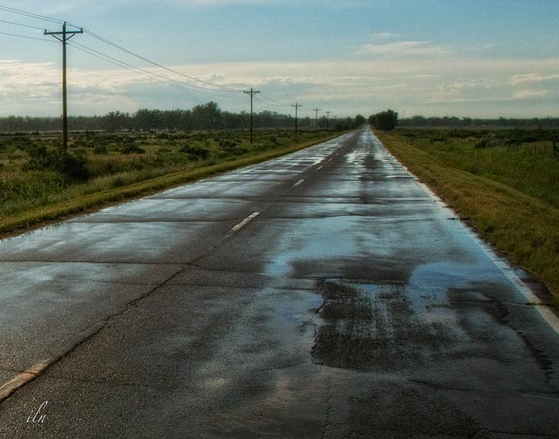 highway 40