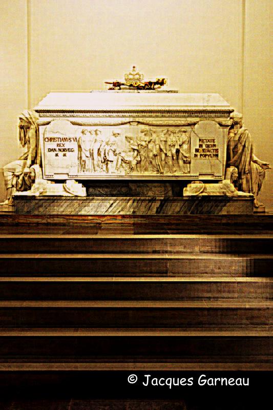 La cathédrale (Domkirke)_IGP9463.JPG