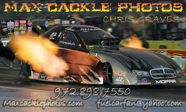 2008 Business Card