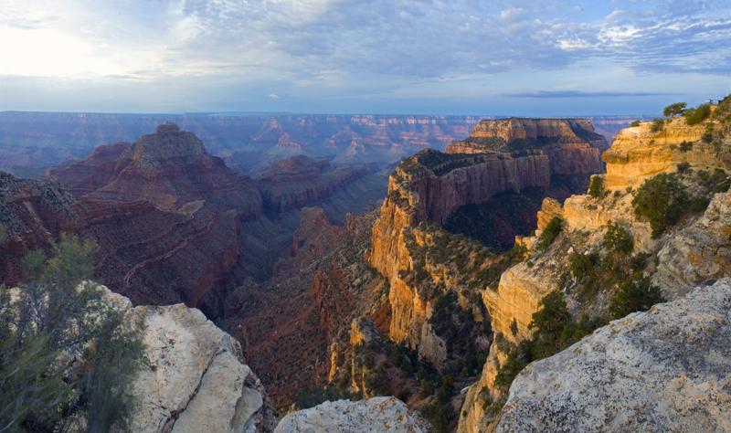 Cape Royal Grand Canyon Az-2.jpg