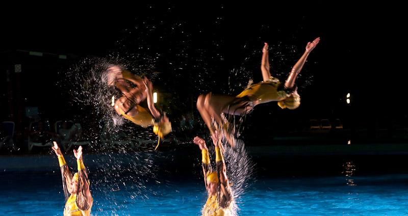 20100203_Cuba_0075.jpg