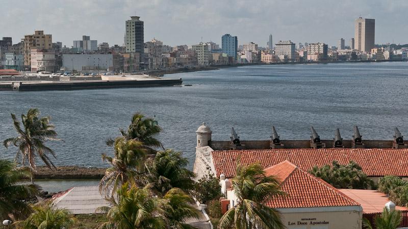 20100205_Cuba_0233.jpg