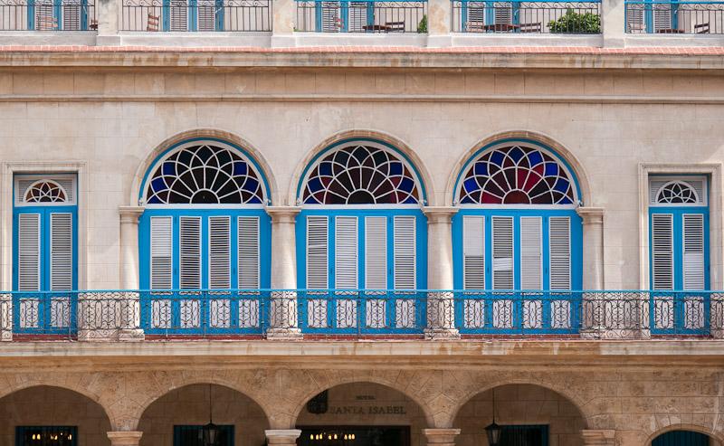 20100205_Cuba_0246.jpg