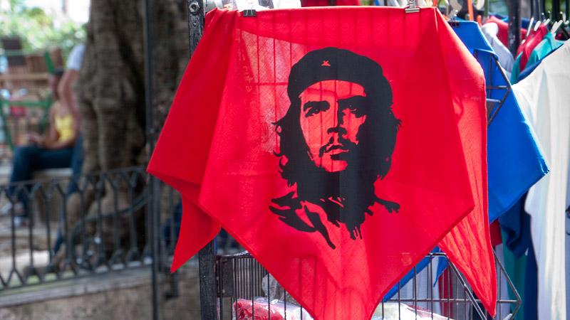 20100205_Cuba_0267.jpg