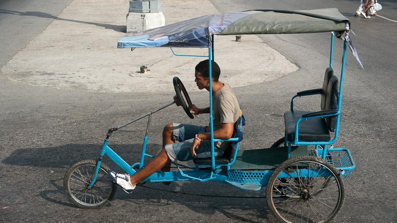 20100205_Cuba_0328.jpg