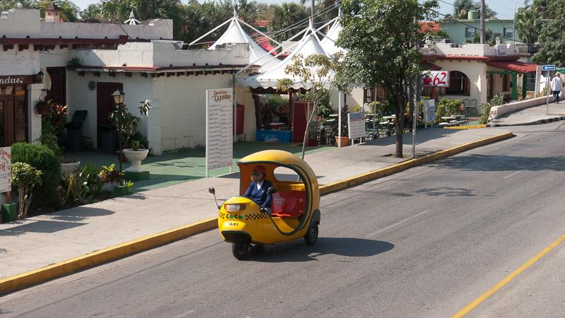 20100209_Cuba_0836.jpg