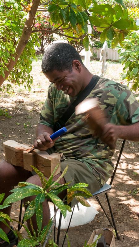 20100209_Cuba_0851.jpg