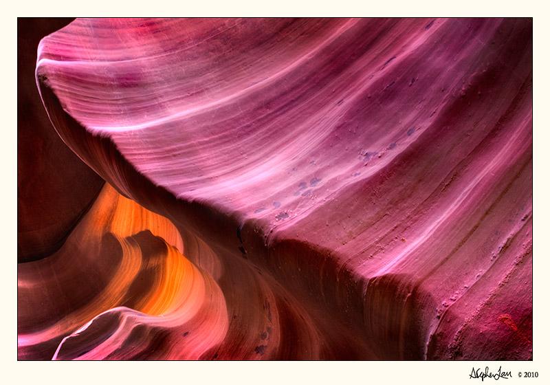 20100515_Antelope Canyon_0089_90_91.jpg