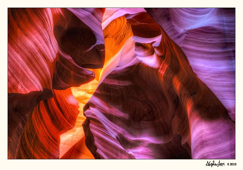 20100515_Antelope Canyon_0095_6_7.jpg