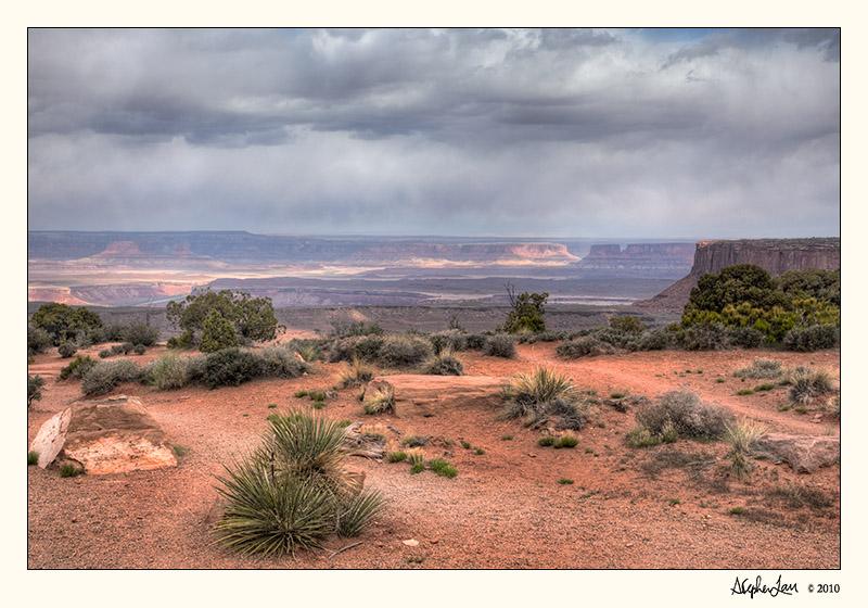 20100511_Canyonland_0005_6_7.jpg