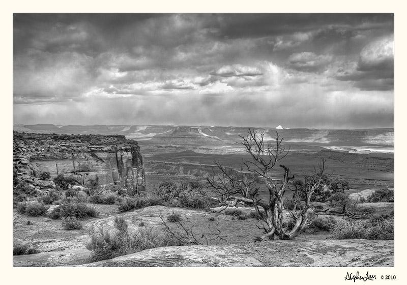 20100511_Canyonland_0011_2_3.jpg