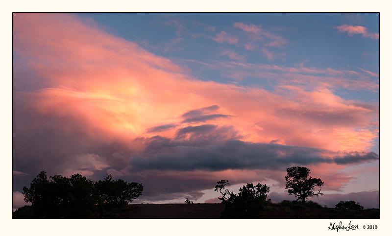 20100518_Capitol Reef_0190.jpg