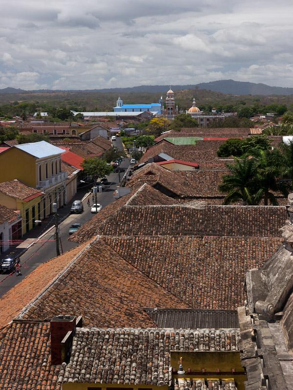 20110317_Costa Rica_0046.jpg