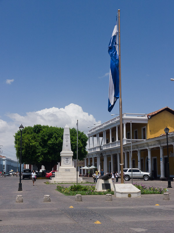 20110317_Costa Rica_0066.jpg