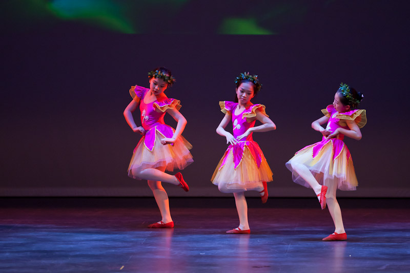 20110529_Red Dance Shoes_1085.jpg