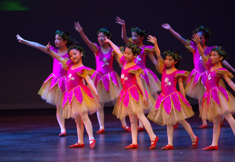 20110529_Red Dance Shoes_1126.jpg