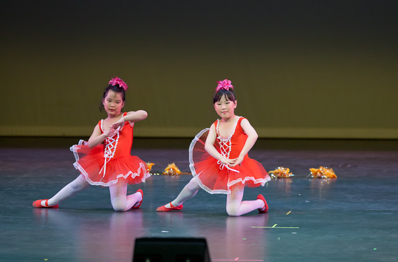 20110529_Red Dance Shoes_1335.jpg