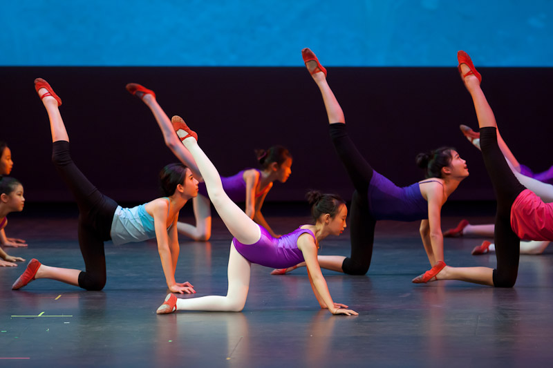 20110529_Red Dance Shoes_1361.jpg