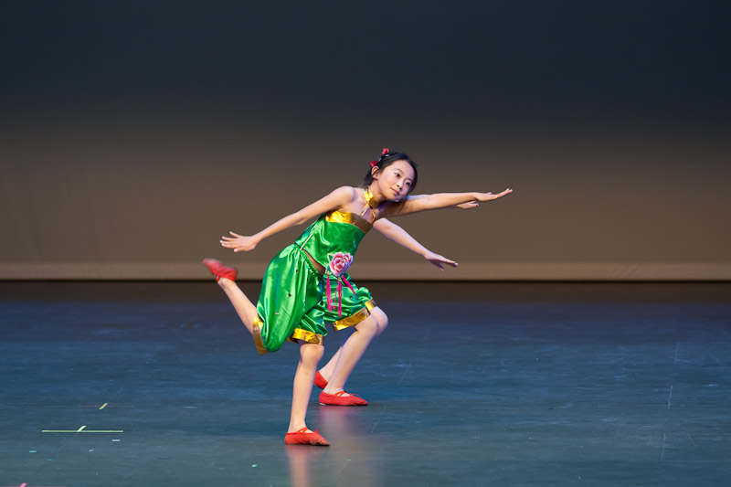 20110529_Red Dance Shoes_1606.jpg