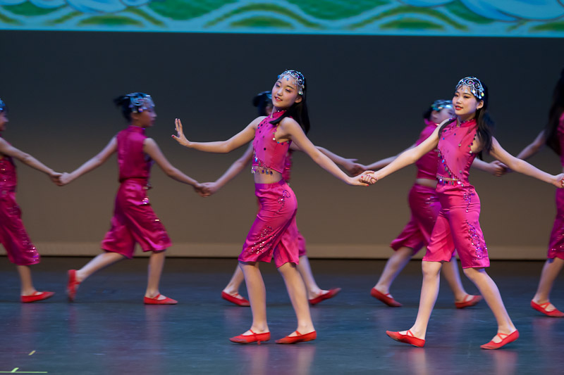 20110529_Red Dance Shoes_1614.jpg