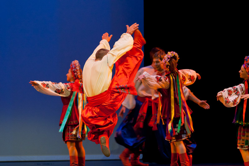 20110529_Red Dance Shoes_1717.jpg