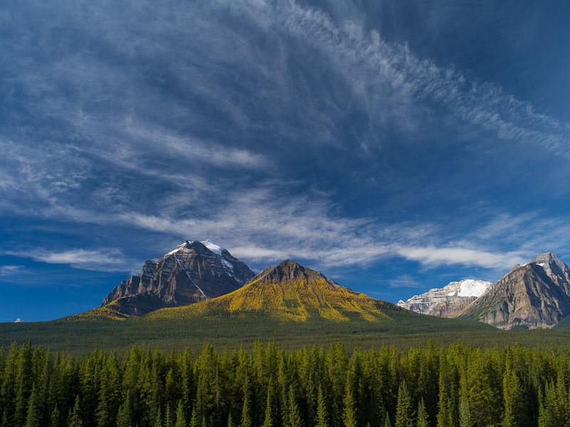 20120918_Alberta BC_0061.jpg