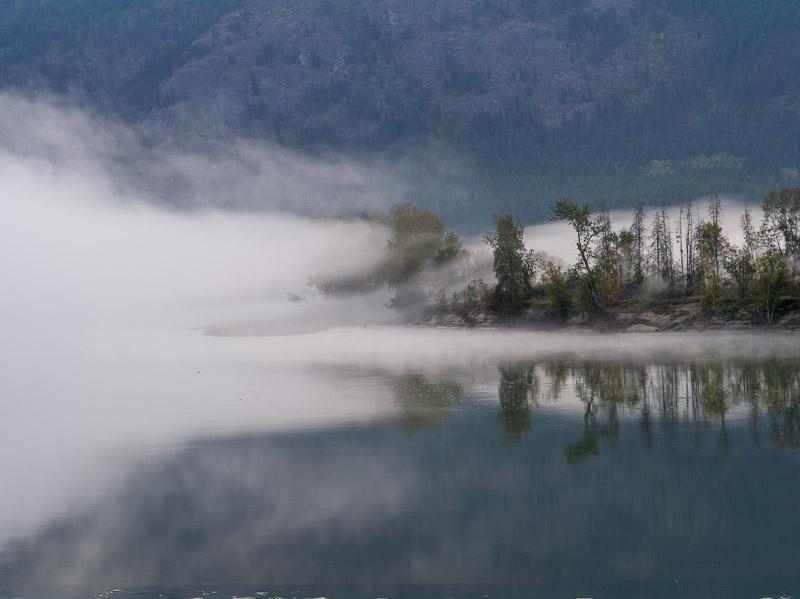 20120919_Alberta BC_0111.jpg