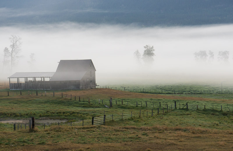 20120919_Alberta BC_0263.jpg