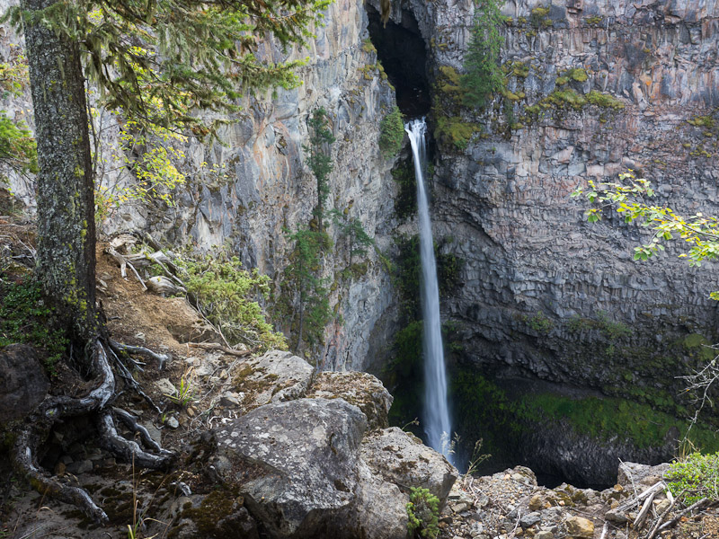 20120919_Spahats Falls_0318.jpg