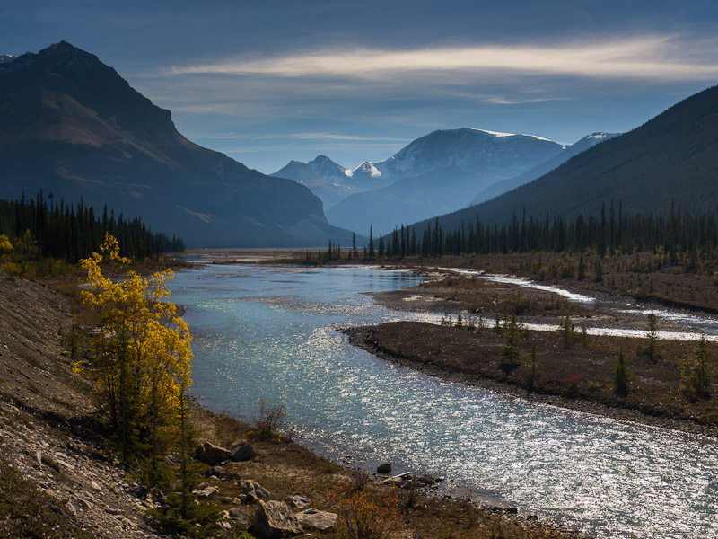 20120920_Alberta BC_1334.jpg