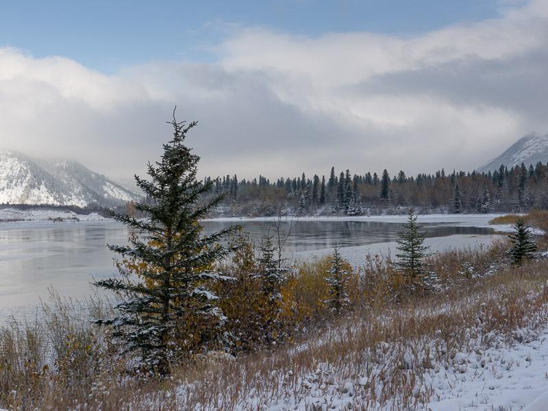 20121022_Bow Lake_0014.jpg