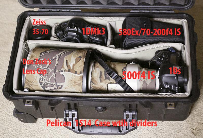 Pelican 1514 Case w 500IS A Small.jpg