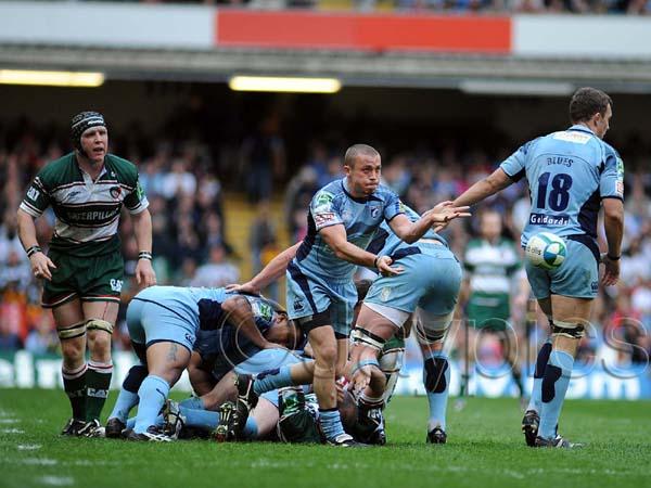 CardiffBlues v Leicester10.jpg