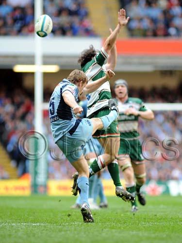 CardiffBlues v Leicester12.jpg