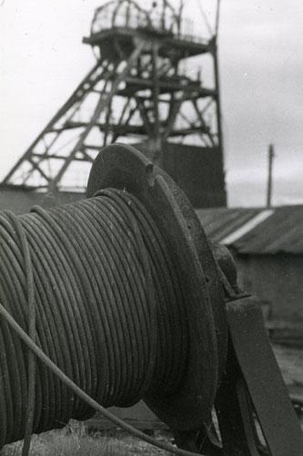 collieryT1.jpg