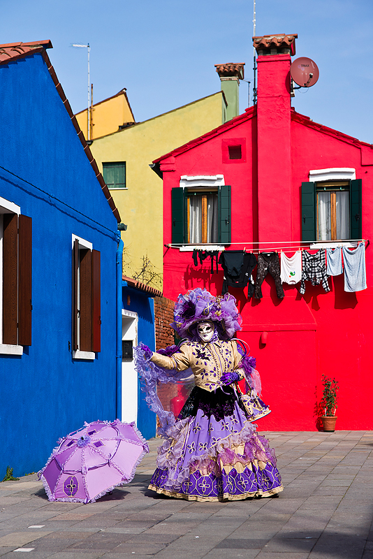 Carnaval Venise 2011_440.jpg