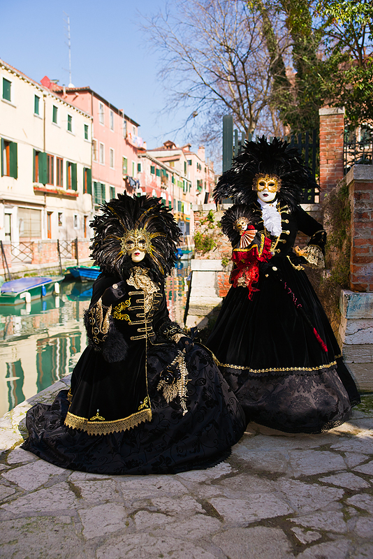 Carnaval Venise 2011_534.jpg