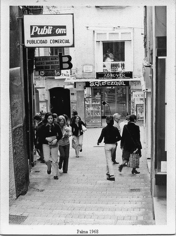 Scherezada1968.jpg
