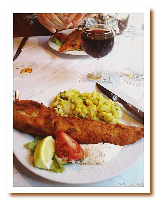 Fish & German Salad.jpg