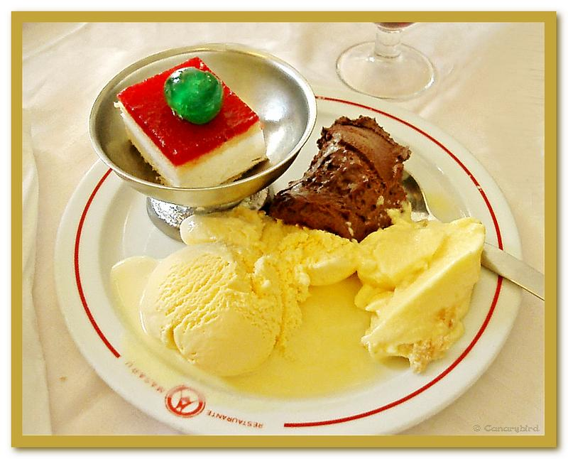 My Desserts.jpg