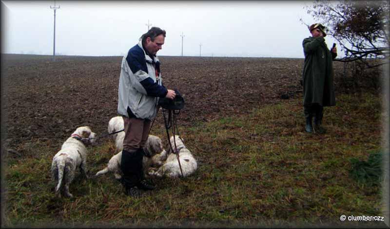 2009 11 07 Hunting (32).jpg